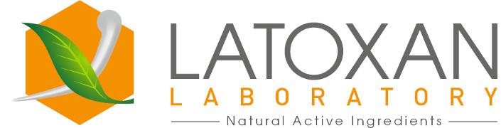 Latoxan